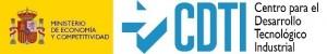 CDTI-certificado