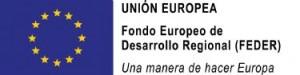 fondo-europeo-feder