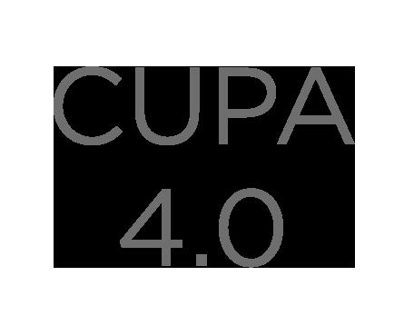 CUPA 4.0